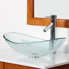 50 best sinks images on pinterest vessel sink bathroom sinks