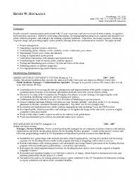 public relations manager resume 12 internal communications resume resume communications manager