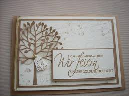 einladungskarten goldene hochzeit mit foto einladungskarten einladungskarten goldene hochzeit