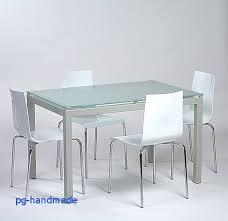 achat table cuisine table de cuisine pour acheter salle a manger élégant table cuisine