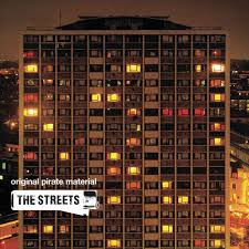 the streets original pirate material lyrics and tracklist genius