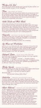 hindu wedding program indian wedding program interfaith wedding ceremony hindu marriage