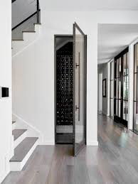 Cellar Ideas Contemporary Wine Cellar Ideas U0026 Design Photos Houzz