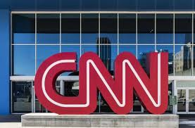amazon black friday cnn money cnn is imposing strict new rules on its russia coverage
