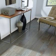 hardwood floors somerset hardwood flooring random width