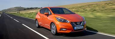 nissan micra jacking points 2017 nissan micra review car keys