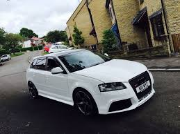 audi rs3 replica audi a3 1 9 tdi rs3 replica a3 tdi audi rs3 s3 black edition s