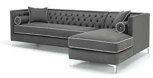 Mid Century Modern Sectional Sofa Sectional Sofa Design Mid Century Sectional Sofa Mid