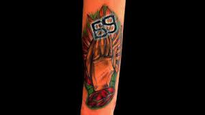 tattoo nightmares primewire tattoo nightmares answered prayers youtube