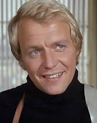 Willie Hutch Baby Come Home 48 Best Starsky And Hutch Images On Pinterest Paul Michael