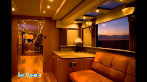 trailer homes interior 18 images the tiny house movement 33