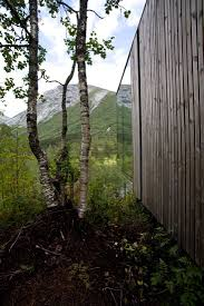 Juvet Landscape Hotel by 80 Best Timber Arch Images On Pinterest Arches Wood And Woodwork