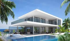 concrete houses plans prefab concrete homes plans colour story design the best