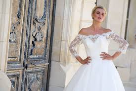 lyn ashworth wedding dresses