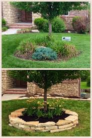 Low Maintenance Front Garden Ideas Backyard Low Maintenance Backyard Ideas Ideas For Small