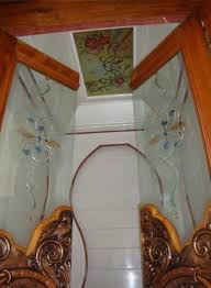 Modern Pooja Room Design Ideas Top 9 Pooja Room Door Designs Styles At Life