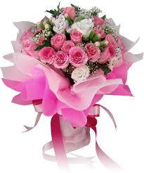 www flowers sweet surprises roses flowers2thailand