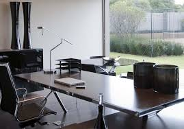 Home Office Design Modern Modern Furniture Home Officecontemporary Home Office Furniture Sets