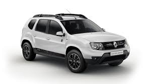 see all new renault cars listings in india check out quikrcars to
