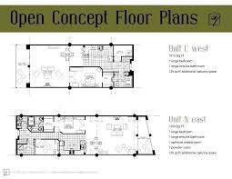 ranch house plans open floor plan fantastic bedroom ranch house plans open floor r finest open floor