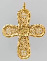 Greek Cross Floor Plan by Byzantium Ca 330 U20131453 Essay Heilbrunn Timeline Of Art