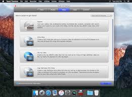 Toaster Dvd Burner For Mac Free Download Toast Titanium 15 1 Download Macos