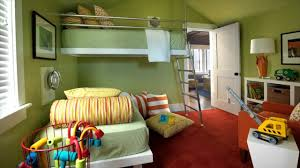 kids room paint color youtube