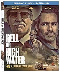 blu ray movies black friday amazon amazon com hell or high water chris pine jeff bridges ben