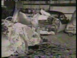 james dean car accident youtube
