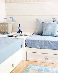 Best  Small Bedrooms Kids Ideas On Pinterest Small Girls - Ideas for small bedrooms for kids