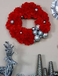 Holiday Wreath The Ultimate Diy Christmas Wreath Roundup