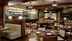 Quality Dining Tables Dining Tables Amazing Are Restaurant Dining Table Area Downtown
