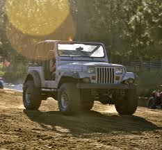 bays car from switched at birth 97 tj heep to zombie killing jeep build by north50 jeep