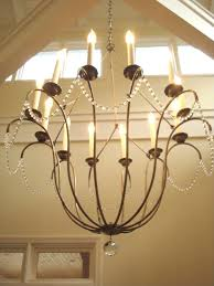 Large Foyer Chandelier Captivating Chandeliers For Foyers Chandeliers Entrance Foyer U2013 Sl