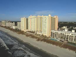 myrtle beach hotels suites 3 bedrooms condos sale cherry grove beach sc bedroom myrtle hotels with lazy