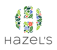 Flower Shops In Springfield Missouri - ozark florist flower delivery by hazel u0027s flowers