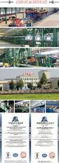 Types Of Sheets Corrugated Galvanized Types Of Iron Sheets In Kenya Buy Iron