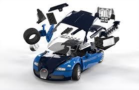 lego bugatti veyron super sport j6008 airfix quick build bugatti veyron lego compatible