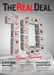 lexisnexis verification of occupancy the real deal april 2013 by the real deal issuu