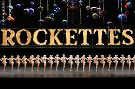 radio city christmas spectacular tickets radio city christmas spectacular radio city new york