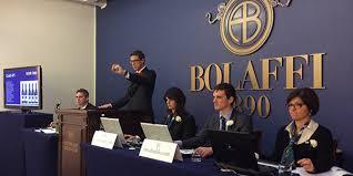 asta bid how to buy aste bolaffi