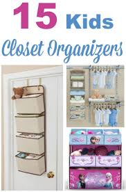 87 best closet storage solutions images on pinterest declutter