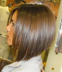 concave bob hairstyle pictures concave long bob hairstyles with regard to hair sweet haircuts