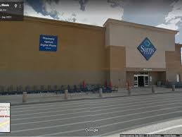 details on naperville sam s club closure naperville il patch