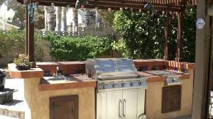 outdoor patio kitchen ideas backyard kitchen ideas stylish 17 functional and practical outdoor