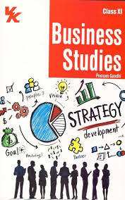 business studies by poonam gandhi a textbook for class 11th price