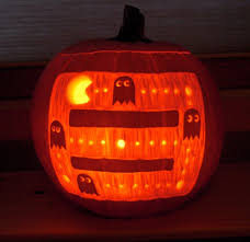 halloween pumpkin light tips and tricks from a pumpkin carving master minnesota public