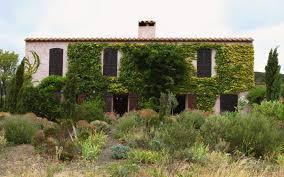 farmhouse plans home design ideas 1000 images about house on