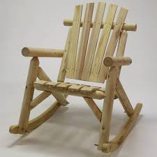 High Chair Rocking Horse Desk Plans Log Rocking Chair Plans Inspirations Home U0026 Interior Design