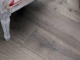 grey pergo flooring flooring designs